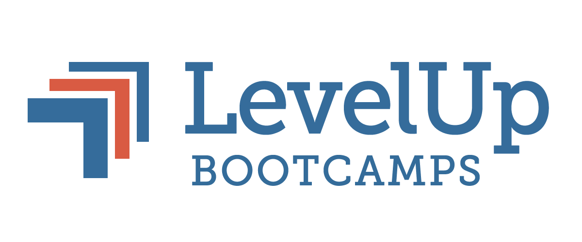 LevelUp CFA Bootcamps